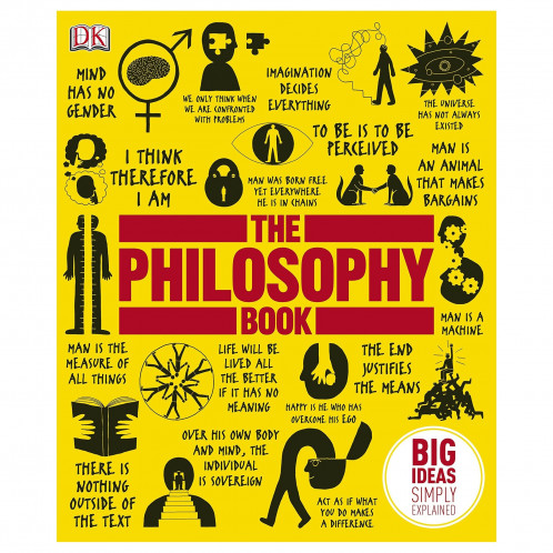 Book - Philosophy
