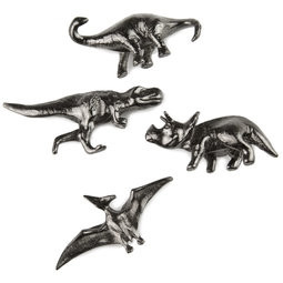 Magnets - Dinosaurs