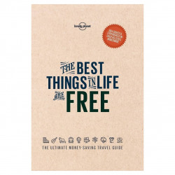 Boek - Best Things In Life Are Free