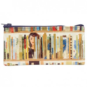 Pencil Case - Book Bag