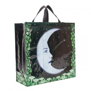 Shopper - Moon