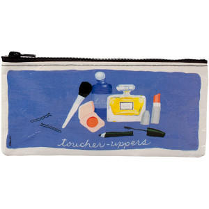 Pencil Case - Toucher - Uppers