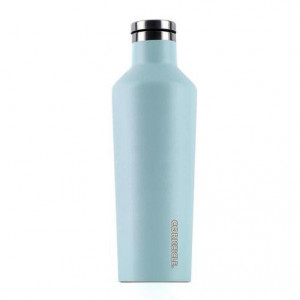 Flask Canteen Medium - Seafoam