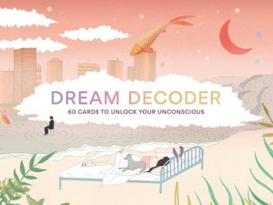 Kaarten - Dream Decoder