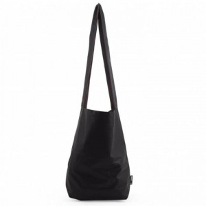 Feel Good Bag - Black Special Edition