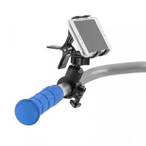 Bike Phone Holder