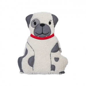 Hot Water Bottle - Huggable Llama