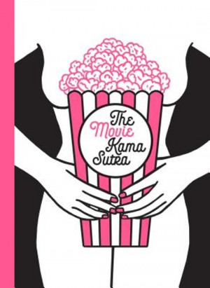 Book - The Movie Kama Sutra