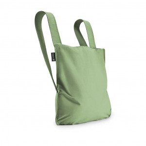 Notabag Backpack & Tote - Olive