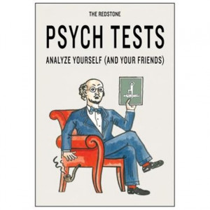 Psych Tests