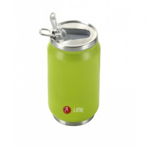 Pull Can'it - Lime Soft