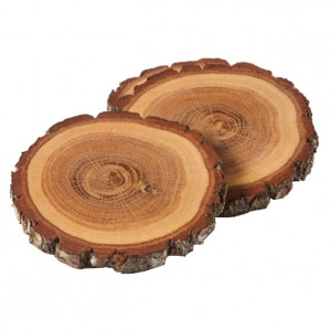 Tree4Tea - Wooden Cup Pads (2)