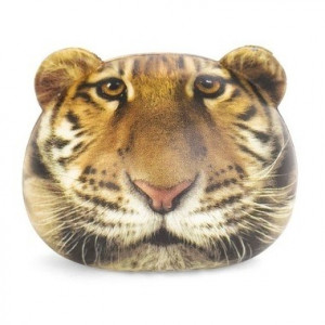 Stress Ball - Feline Fine Tiger