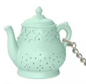 tea infuser ms Potts