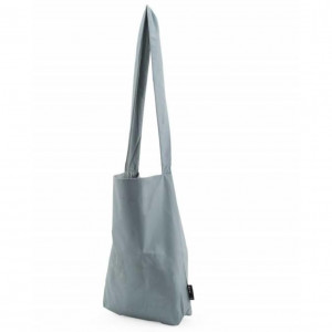 Feel Good Bag - Silver Blue