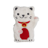 Kruik - Huggable Lucky Cat