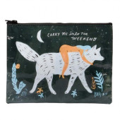 Etui L - Carry Me Into The Weekend