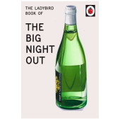 Ladybird Boek - The Big Night Out