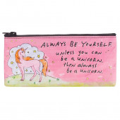 Etui - Always Be A Unicorn