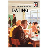 Ladybird Boek - Dating