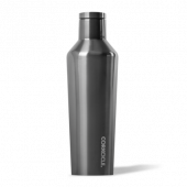 Thermosfles Canteen Groot - Gunmetal