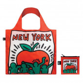LOQI Tas Museum - Keith Haring New York