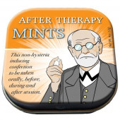 Snoep - After Therapy Mints