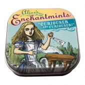 Snoep - Alice's EnchantMints