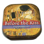 Snoep - Before The Kiss Mints