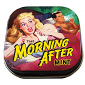 Snoep - Morning After Mints