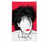 Theedoek - Robert Smith