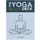 The Yoga Deck