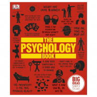 Book - Psychology