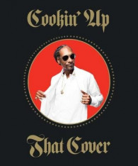 Snoop Dogg From Croog to Cook