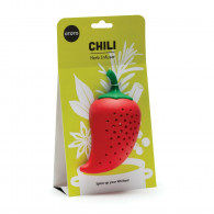 Herb Infuser - Chili