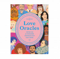 Love Oracles   AboutNow.nl