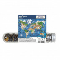 micro puzzle the planet |AboutNow.nl