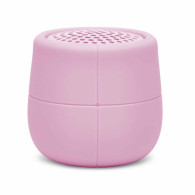 Lexon Floating Mino Speaker - pink