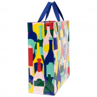 Shopper - Good Things About Wine